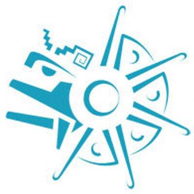 Ehecatl Logo