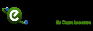Einfach Hub PVT LTD Logo