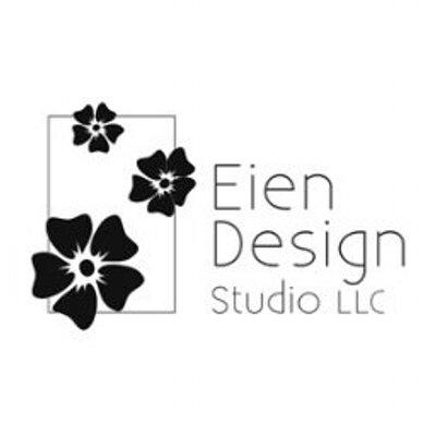Eien Design Studio LLC Logo