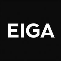 EIGA Design Logo