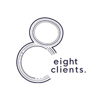 Eight Clients