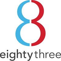 Eighty Three Creative