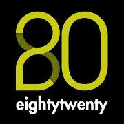 Eightytwenty