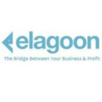 Elagoon Business Solutions Logo