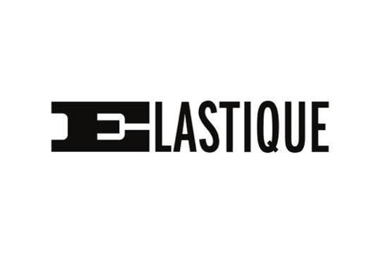 Elastique Logo