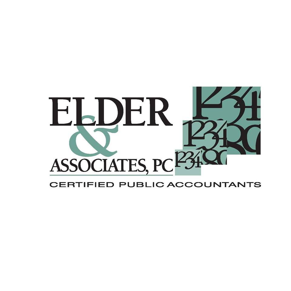 Elder & Isaac, CPA PC