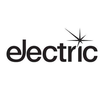 Electric Design Logo