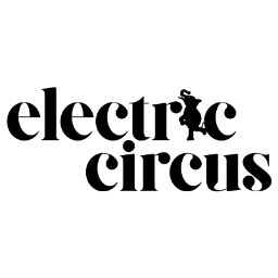 Electric Circus Logo