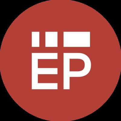 Electric Pulp logo