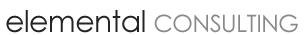 Elemental Consulting Logo
