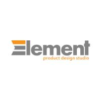 Element Product Design Studio Logo