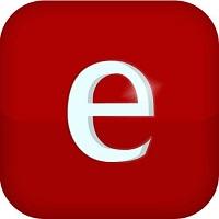 element RH  Logo