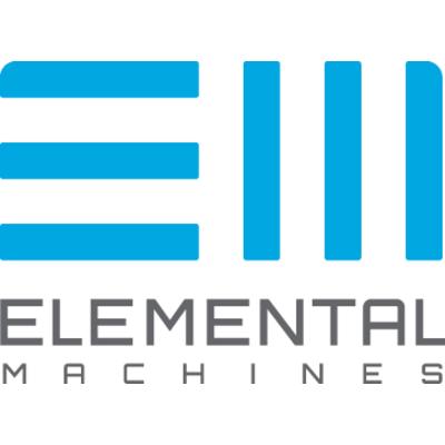 Elemental Machines Logo