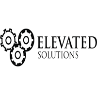 Elevated Solution