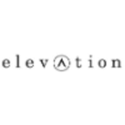 Elevation VA Logo