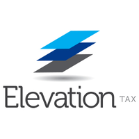 Elevation Tax Group