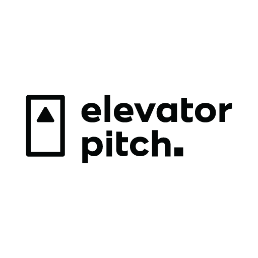 Elevator Pitch Agency