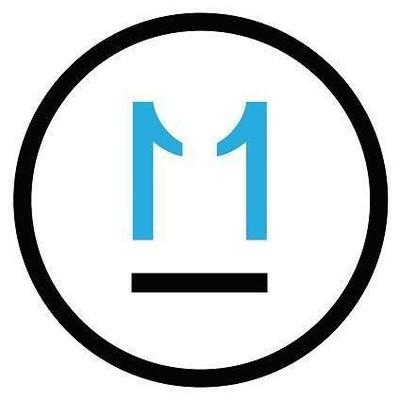 Eleven Marketing Logo