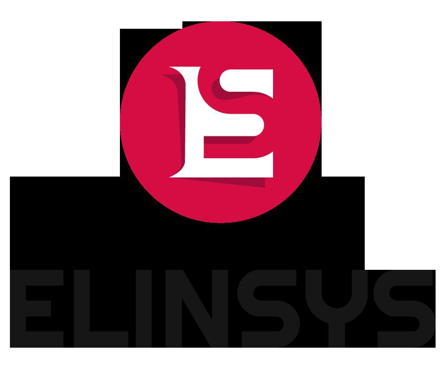 Elintech System Pvt. Ltd