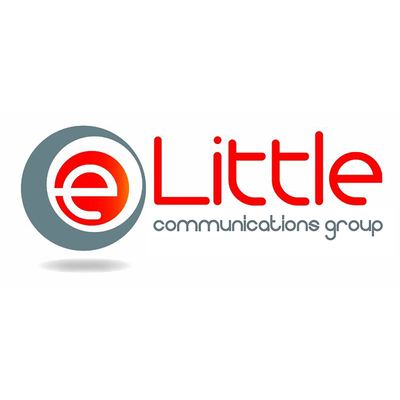 eLittle Communications Group