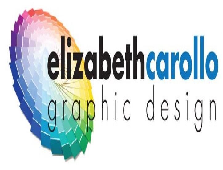 Elizabeth Carollo Graphics