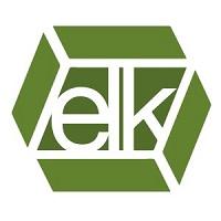 Elk Packaging