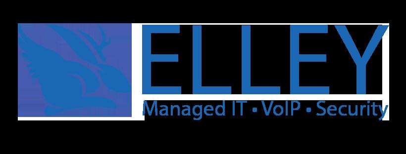 Elley Logo