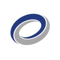 Elliott Davis logo
