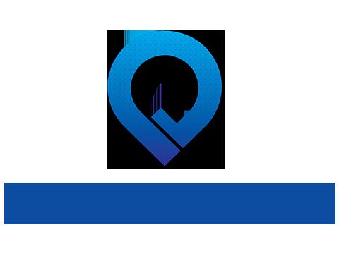 Elluminati Inc