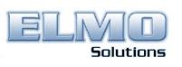 Elmo Solutions Logo