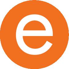Enockson Design logo