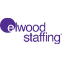 Elwood Staffing Services, Inc. Logo