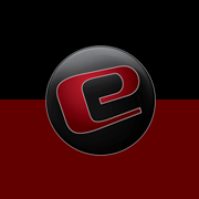 Elyk Innovation logo