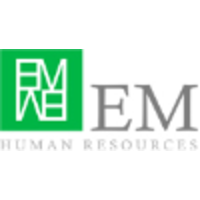 EM Human Resources Logo