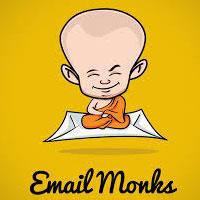 EmailMonks