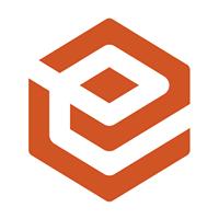 Emagine  Logo