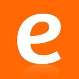 emagine Consulting