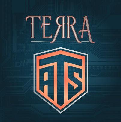 Terra ATS