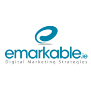 Emarkable.ie Logo