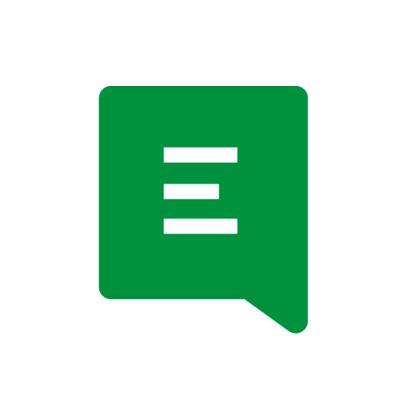 Embpartner Logo