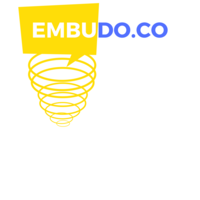 Embudo.co