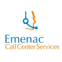 Emenac Logo