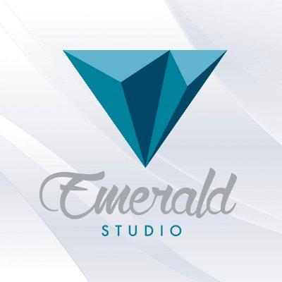 Emerald Studio