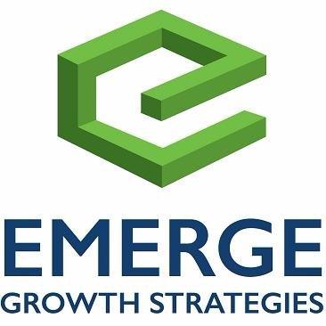 Emerge Growth Strategies