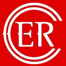 Emergency Room Creative, Inc.