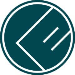 Emergent Method logo