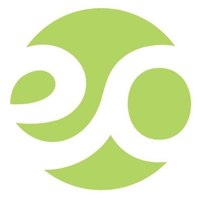 Emergent Order Logo