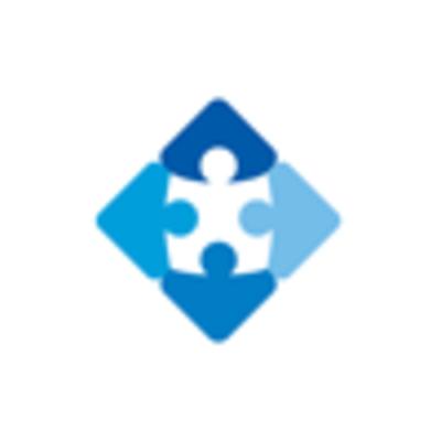 Emicity Logo