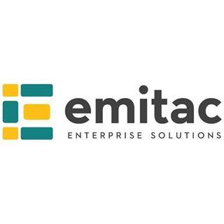 Emitac Enterprise Solutions