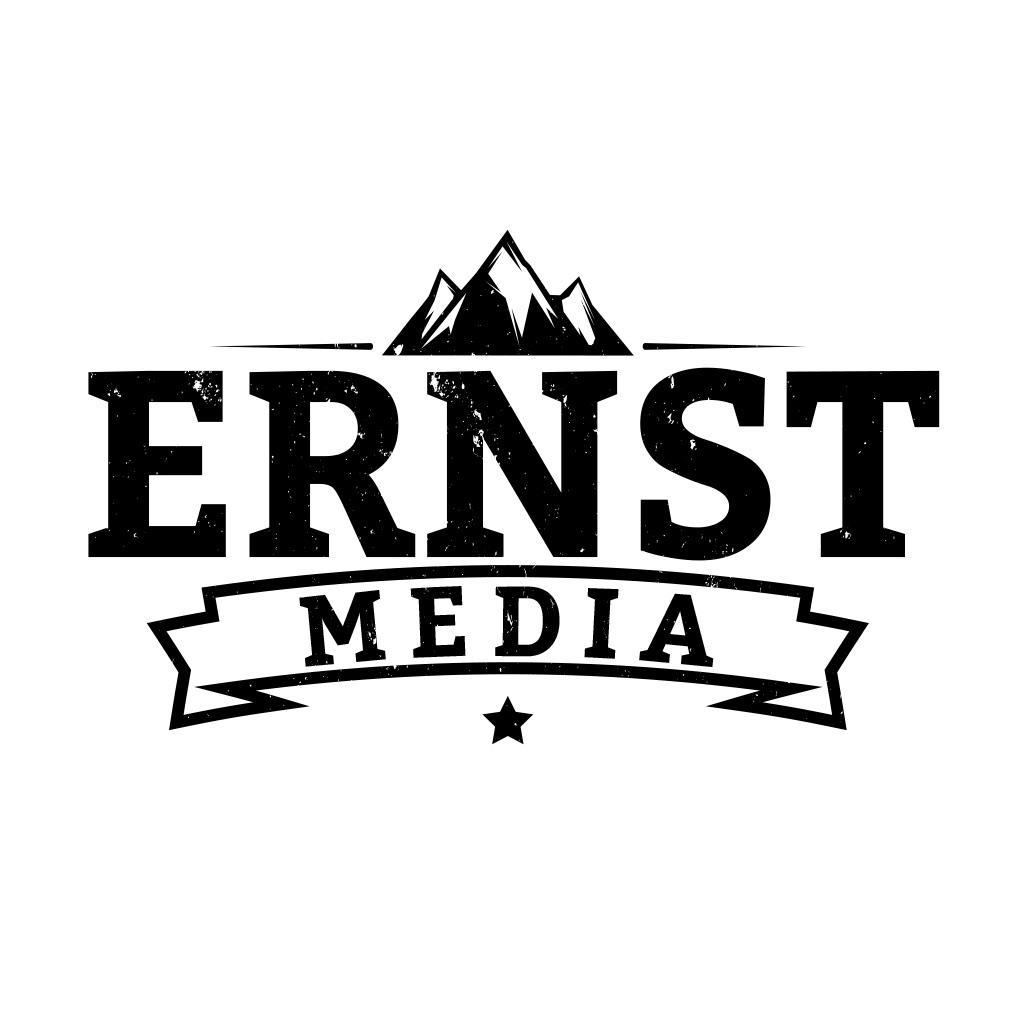 Ernst Media